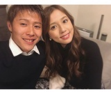 丸高愛実が第1子妊娠を発表