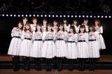 AKB48チームAが『目撃者』復活