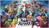 『大乱闘スマッシュブラザーズ SPECIAL』12月7日発売
