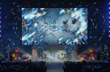 6月9日よりスタートしたAqours 3rd LIVEツアー(C)2017 プロジェクトラブライブ!サンシャイン!!