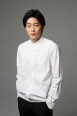 7月13日スタートのTBS系連続ドラマ『チア☆ダン』に出演する��橋里恩