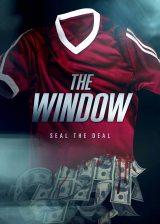 『The Window』