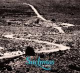 Suchmos、ミニアルバム『THE ASHTRAY』6月20日発売