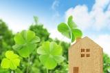 家を建てようと考えたとき注文住宅と建売住宅どっちにする? 違いを紹介(写真はイメージ)
