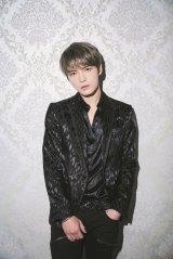 NHKラジオ第1『ごごラジ!』でジェジュンの新曲「Sign」フル初解禁