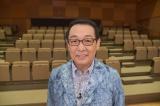 今年10月にデビュー45周年を迎える(C)NHK