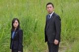テレビ朝日系ドラマ『警視庁・捜査一課長season3』最終回の番組平均視聴率は13.1%。7月15日に2時間スペシャルの放送も決定(C)テレビ朝日