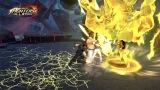 スマートフォン向けアクションRPG『THE KING OF FIGHTERS ALLSTAR』