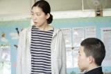 江口のりこ=dTVオリジナルドラマ『婚外恋愛に似たもの』(6月22日配信開始)(C)エイベックス通信放送