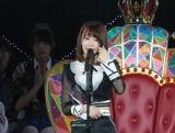 HKT48・宮脇咲良、自己最高3位