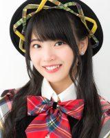 AKB48・馬嘉伶(C)AKS