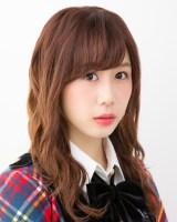 AKB48・大家志津香(C)AKS