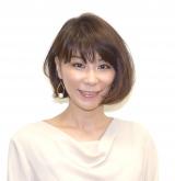 母・野際陽子さんを語った真瀬樹里 (C)ORICON NewS inc.