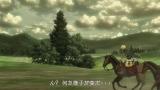 ロングムービーカット(C)諫山創・講談社/「進撃の巨人」製作委員会