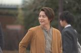 中川大志の恋敵となる (C)椎葉ナナ/集英社(C)2018 映画「覚悟はいいかそこの女子。」製作委員会