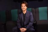 TAKAHIRO、映画を熱く語る