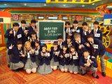 テレビ東京『青春高校3年C組』夏に学園祭の開催が決定。中井りかの撮影はNGでした(C)ORICON NewS inc.