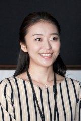 テレビ東京系ドラマBiz『ラストチャンス』(7月16日スタート)に出演する中川知香 (C)テレビ東京