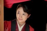 NHK朝の連続テレビ小説『わろてんか』完全版Blu-ray&DVD BOX 第3弾より葵わかな (C)2018 NHK