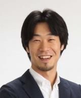 ドラマ25『インベスターZ』に出演する株式会社メタップス 社長・佐藤航陽氏