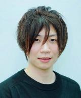 ドラマ25『インベスターZ』に出演するSHOWROOM株式会社 社長・前田裕二氏(C)「インベスターZ」製作委員会