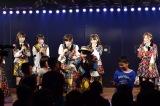 AKB48初の修学旅行生に特別公演