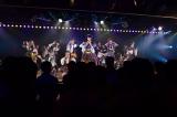 修学旅行生を対象とした特別公演を初開催したAKB48(C)AKS