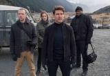 『ミッション:インポッシブル/フォールアウト』日本版予告が公開 (C) 2018 Paramount Pictures. All rights reserved.
