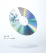 嵐、最新ライブDVD/BD同時首位 (18年06月21日)