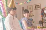 『3D彼女 リアルガール』は9月14日公開(C)2018 映画「3D彼女 リアルガール」製作委員会 (C)那波マオ/講談社