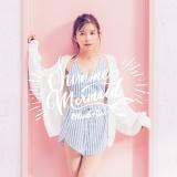 AAA・宇野実彩子2ndシングル「Summer Mermaid」【CD only】