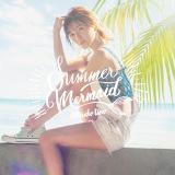 2ndシングル「Summer Mermaid」のMVを公開したAAA・宇野実彩子