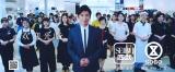 木村拓哉、そごう・西武のPR動画『Are you ready?』篇でキレキレダンスを披露