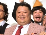 千葉市地域発信型映画『空からの花火』で主演を務める小杉竜一(C)ORICON NewS
