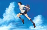 細田守監督の代表作『時をかける少女』 (C)「時をかける少女」製作委員会2006