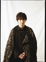 『岡村隆史のオールナイトニッポン歌謡祭 in 横浜アリーナ2018』に出演する三浦大知