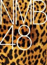 NMB48ロゴ(C)NMB48