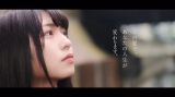 長濱ねる(欅坂46)編