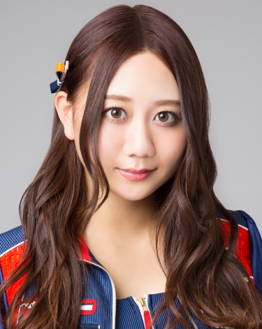 画像・写真 | 【第10回AKB総選挙】SKE48古畑奈和、速報から大幅上昇で ...