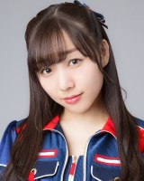 SKE48・須田亜香里(C)AKS
