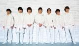 渋谷すばる『クロニクル』7・7最後 (18年06月25日)