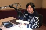 6月26日放送、テレビ東京系『ありえへん∞世界』2時間SP ボースオーバーを担当した神谷浩史(C)テレビ東京