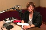 6月26日放送、テレビ東京系『ありえへん∞世界』2時間SP ボースオーバーを担当した谷山紀章(C)テレビ東京