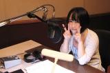 6月26日放送、テレビ東京系『ありえへん∞世界』2時間SP ボースオーバーを担当した悠木碧(C)テレビ東京