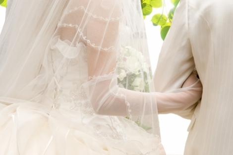結婚相談所の「成婚率」とは何を指しているのだろうか(画像はイメージ)