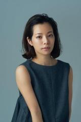 25周年の横浜ロイヤルパークホテル役は、可憐な桜井ユキ