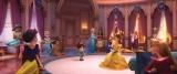 ディズニープリンセスが集結! 『シュガー・ラッシュ:オンライン』日本版予告映像が公開 (C)Disney. All Rights Reserved.