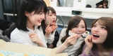 乃木坂46写真集『乃木撮 VOL.01』(講談社) 撮影/乃木坂46