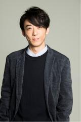 森絵都氏の小説『みかづき』原作のドラマに主演する高橋一生。NHK総合で2019年1月放送開始