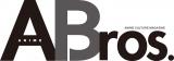 『TV Bros.』の別冊として100%アニメコンテンツに特化した『ANIME Bros. #1』が30日に発売
